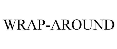 WRAP-AROUND