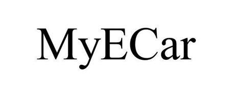 MYECAR