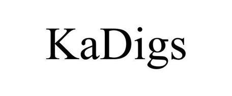 KADIGS