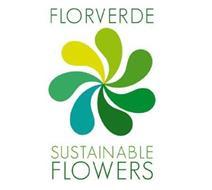 FLORVERDE SUSTAINABLE FLOWERS