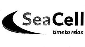 SEACELL TIME TO RELAX