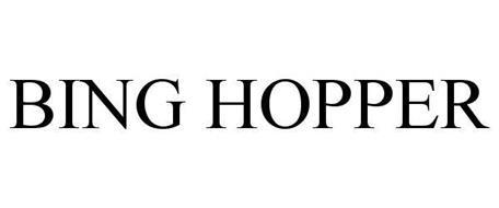 BING HOPPER
