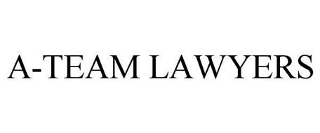 A-TEAM LAWYERS