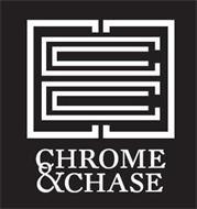 CHROME & CHASE