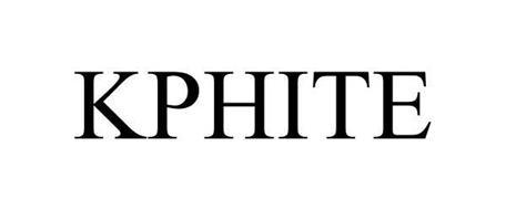 KPHITE