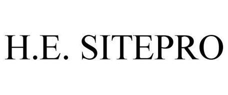 H.E. SITEPRO