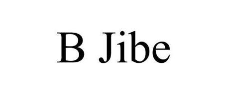 B JIBE