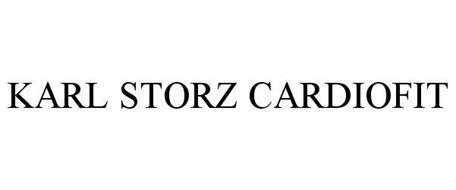 KARL STORZ CARDIOFIT