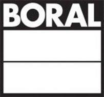 BORAL