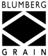 BLUMBERG GRAIN