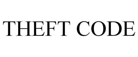 THEFT CODE