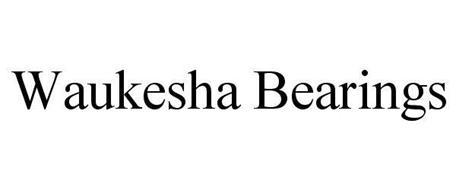 WAUKESHA BEARINGS