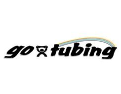 GO TUBING