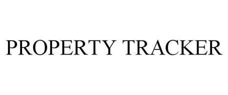 PROPERTY TRACKER
