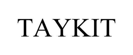 TAYKIT