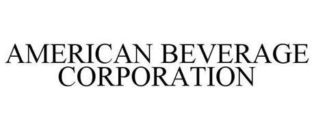 AMERICAN BEVERAGE CORPORATION