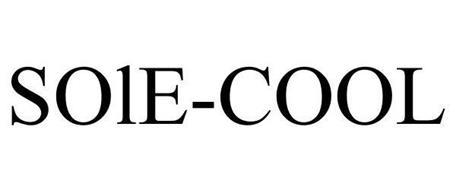 SOIE-COOL