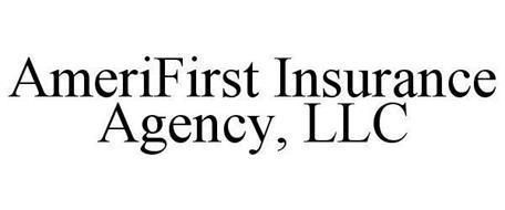 AMERIFIRST INSURANCE AGENCY, LLC