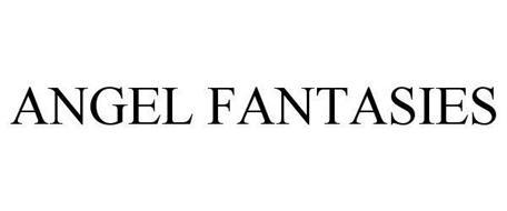 ANGEL FANTASIES