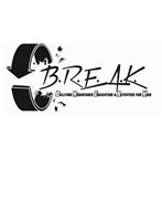 B.R.E.A.K. BULLYING RESISTANCE EDUCATION & ACTIVITIES FOR KIDS