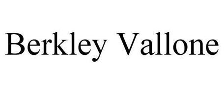 BERKLEY VALLONE