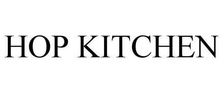 HOP KITCHEN