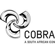 COBRA A SOUTH AFRICAN ICON