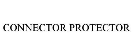 CONNECTOR PROTECTOR