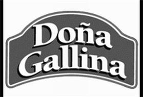 DONA GALLINA