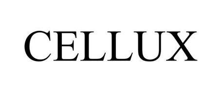 CELLUX