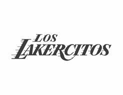 LOS LAKERCITOS