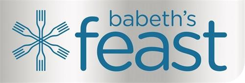 BABETH'S FEAST