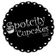 SPOTCITY CUPCAKES LLC