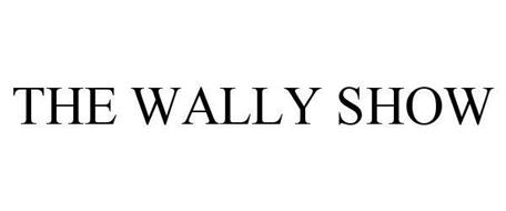 THE WALLY SHOW
