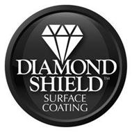 DIAMOND SHIELD SURFACE COATING