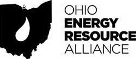 OHIO ENERGY RESOURCE ALLIANCE
