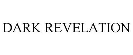DARK REVELATION