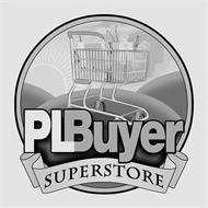 PLBUYER SUPERSTORE