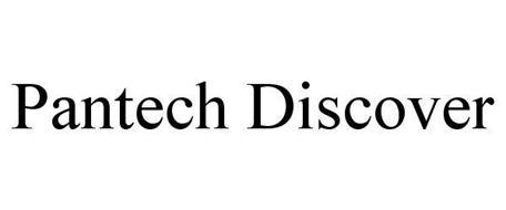 PANTECH DISCOVER