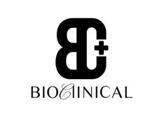 BC BIOCLINICAL