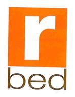 R BED