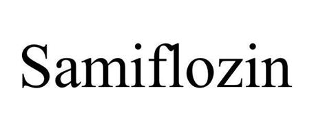 SAMIFLOZIN
