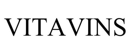 VITAVINS