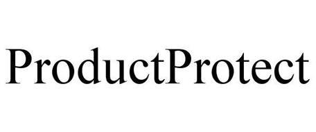 PRODUCTPROTECT