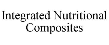 INTEGRATED NUTRITIONAL COMPOSITES