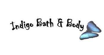 INDIGO BATH & BODY