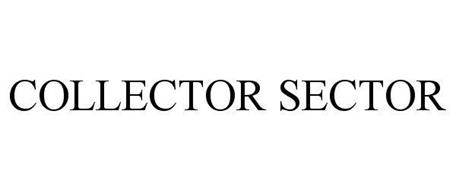 COLLECTOR SECTOR