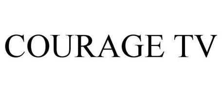 COURAGE TV