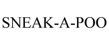 SNEAK-A-POO