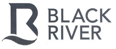 R BLACK RIVER